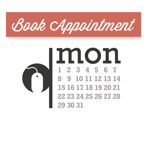 Appointment Icon3-01.png