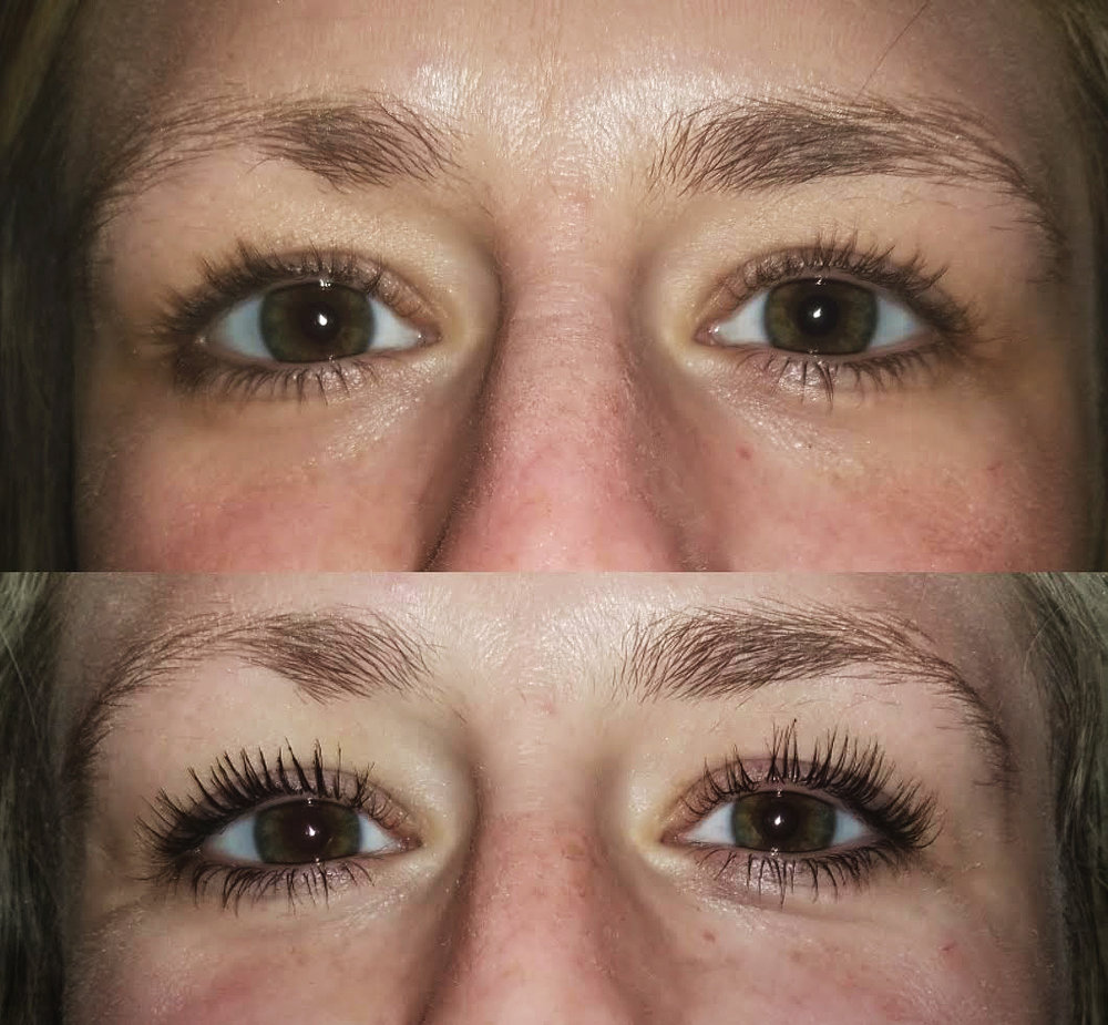 unknown lash lift.jpg