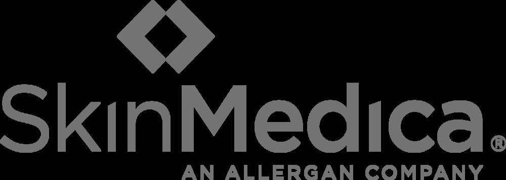 SkinMedica_Signature_Primary.png