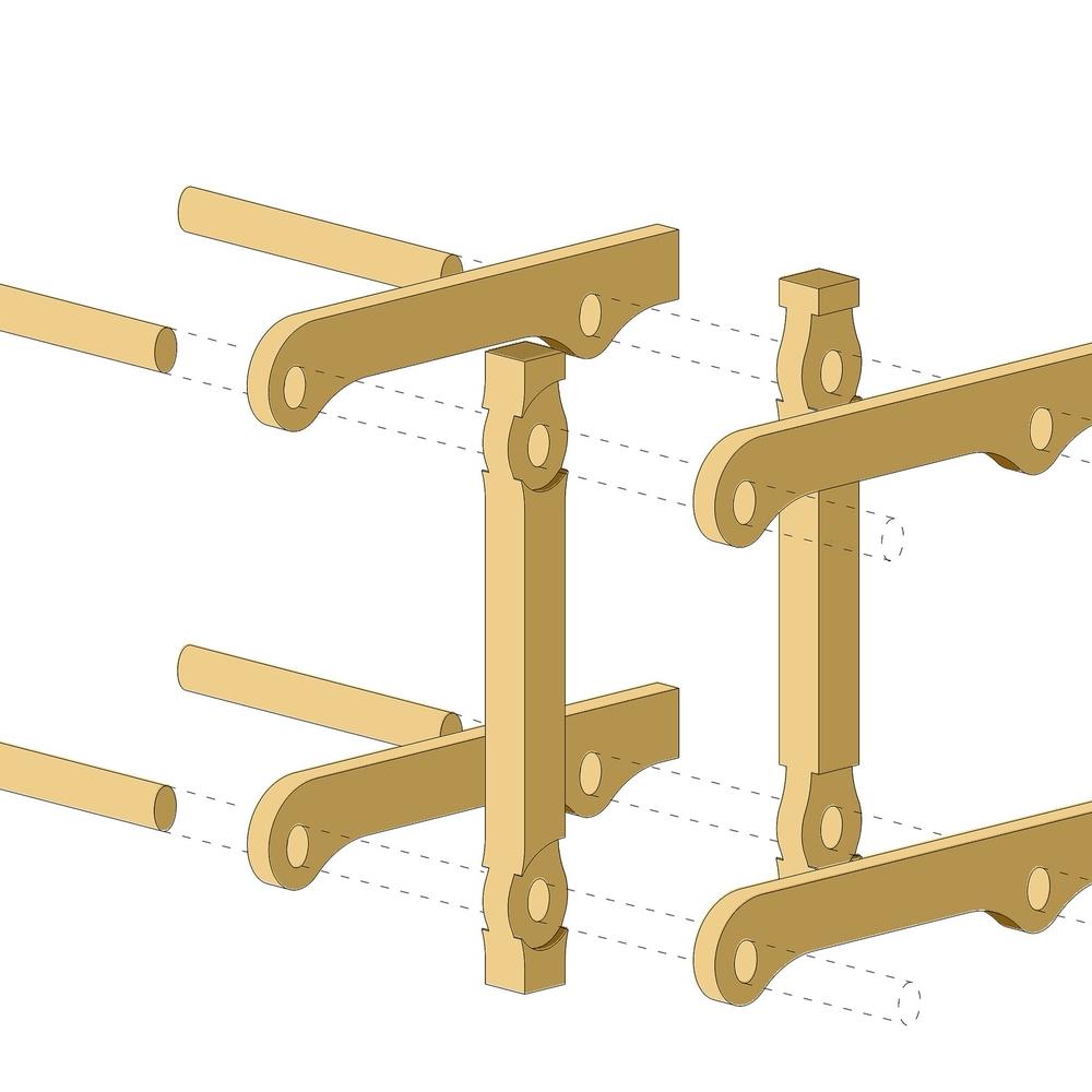 Timber_Detail_Axon.jpg