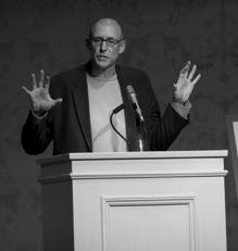 Michael-Pollan-or-Michel-Foucault-3A.jpg