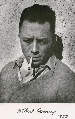 Camus 1958 cc John pasden.jpg