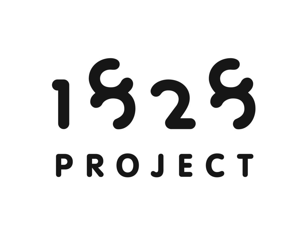 1828_Project_Final.jpg