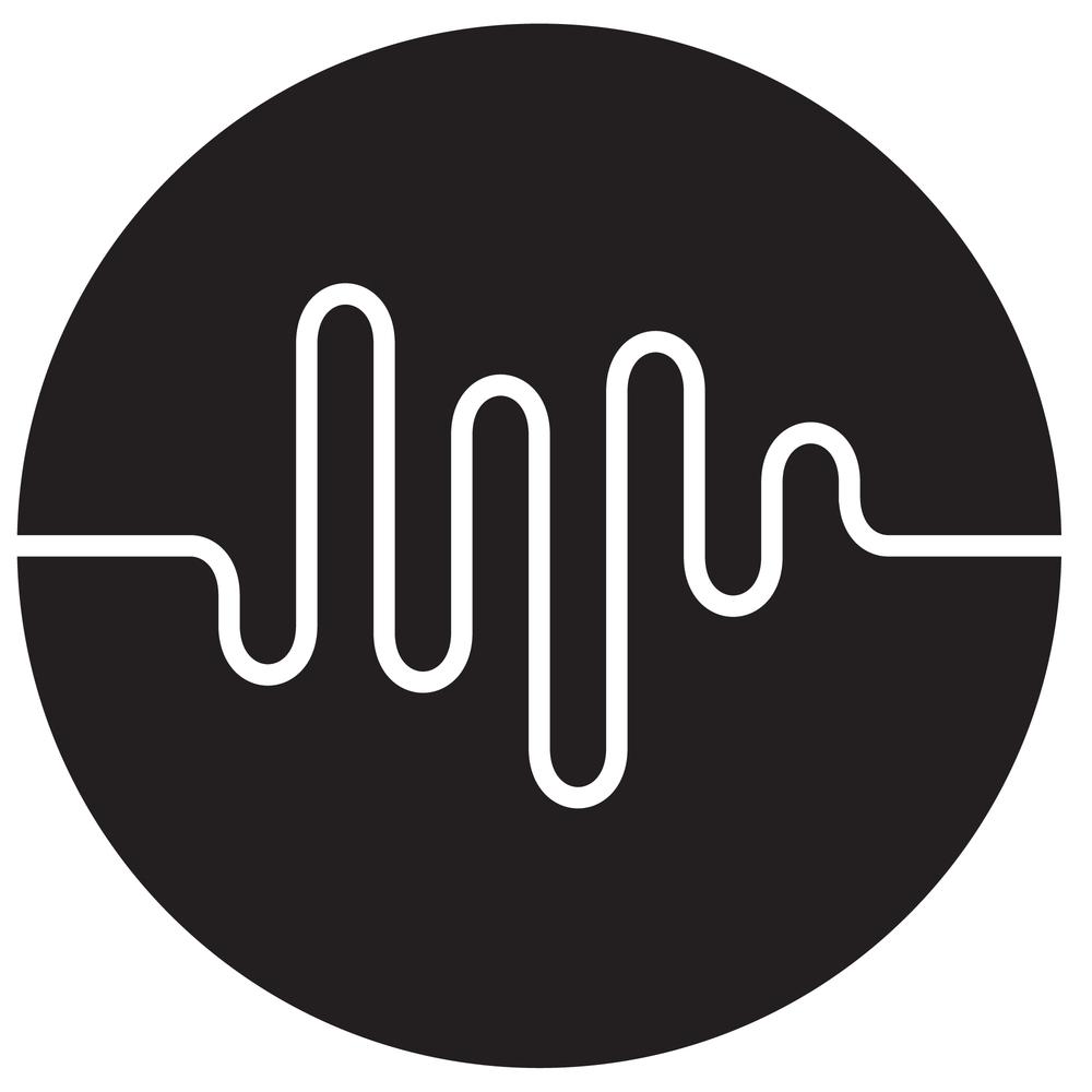 soundexpeditions-logomark.jpg