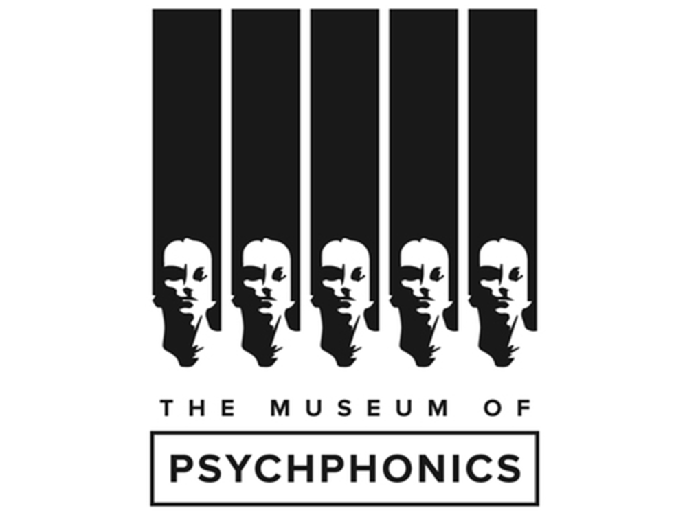 psych_logo1.png