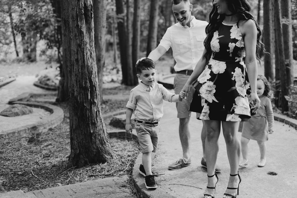 Toronto based Wedding Photographer capturing moments and turning them into memories // Weddings + Lifestyle + Engagements + Families  Whitby Ontario Engagement Shoot