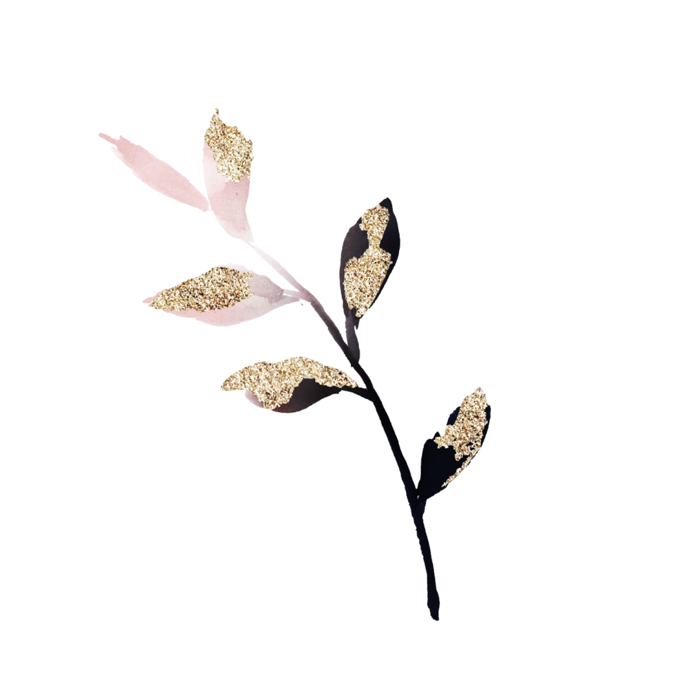 FLOWER (9).png
