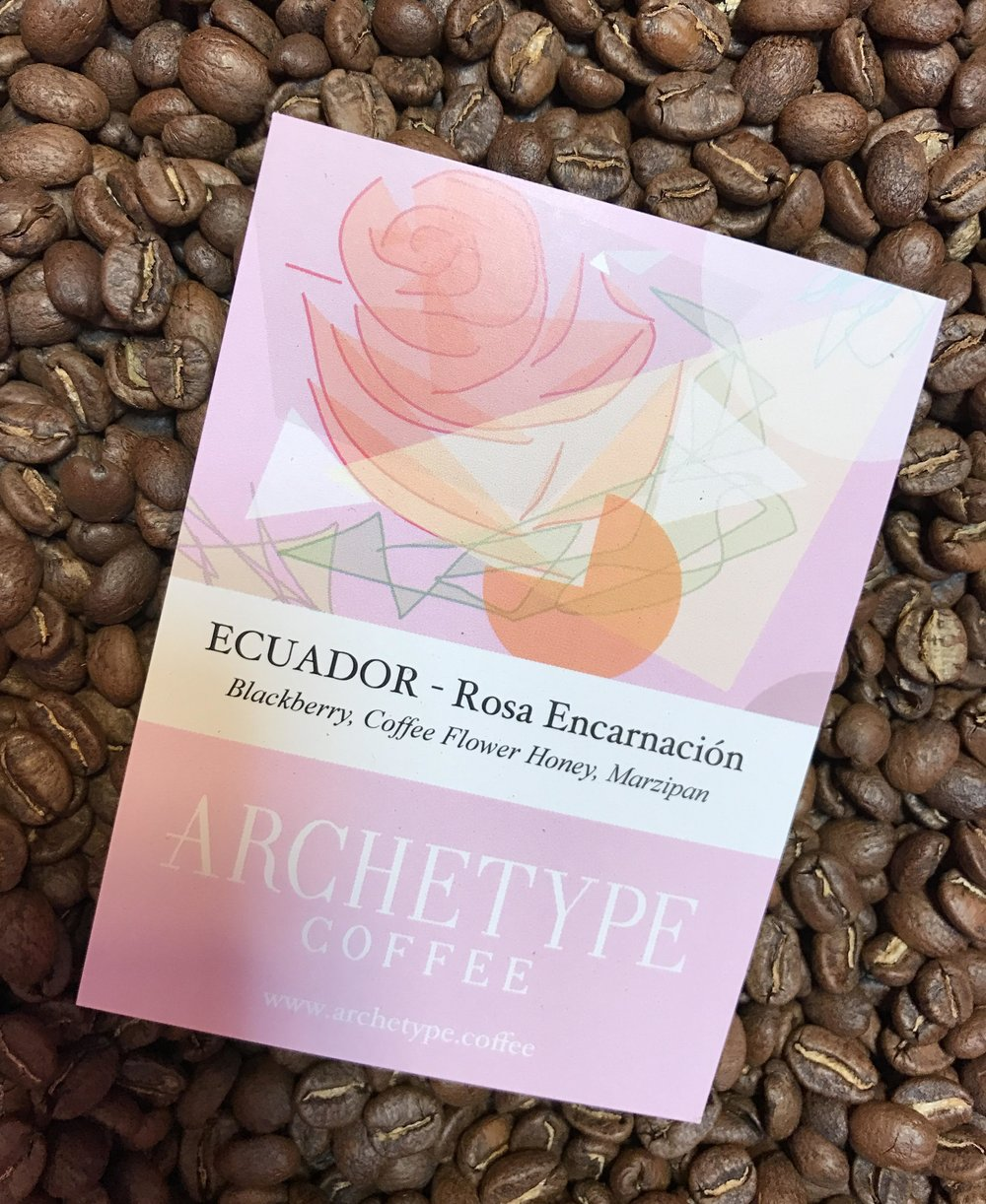 Ecuador Rosa.jpg