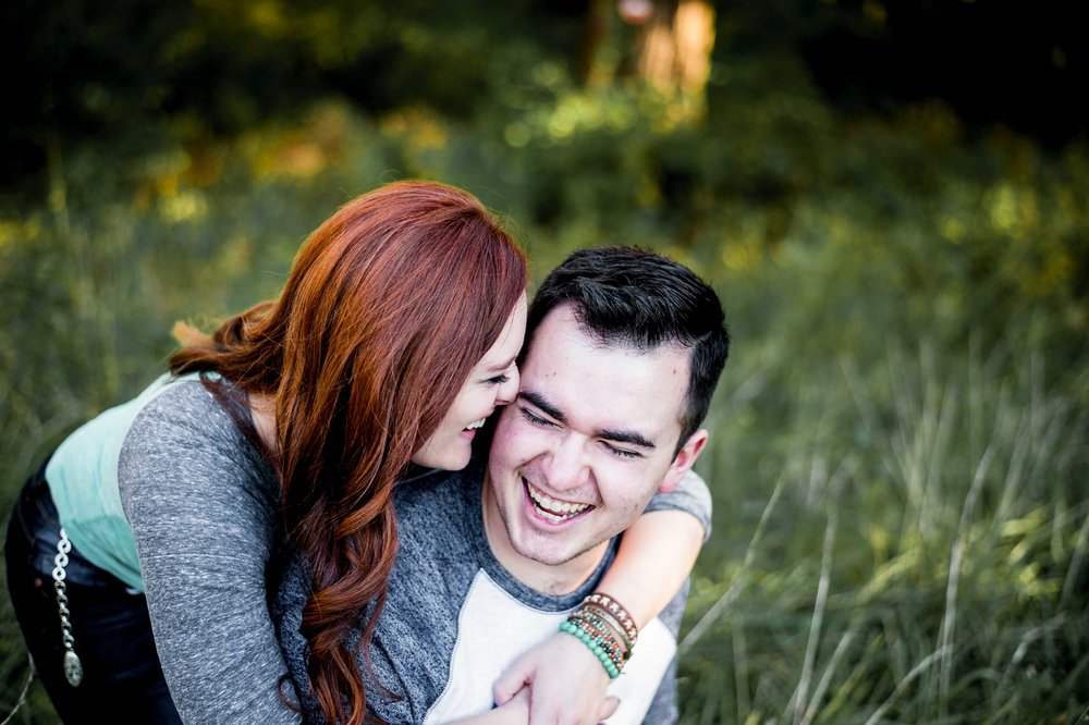 Alec and Jessie Engagement 2017-Alec and Jessie Engagement 2017-0008.jpg