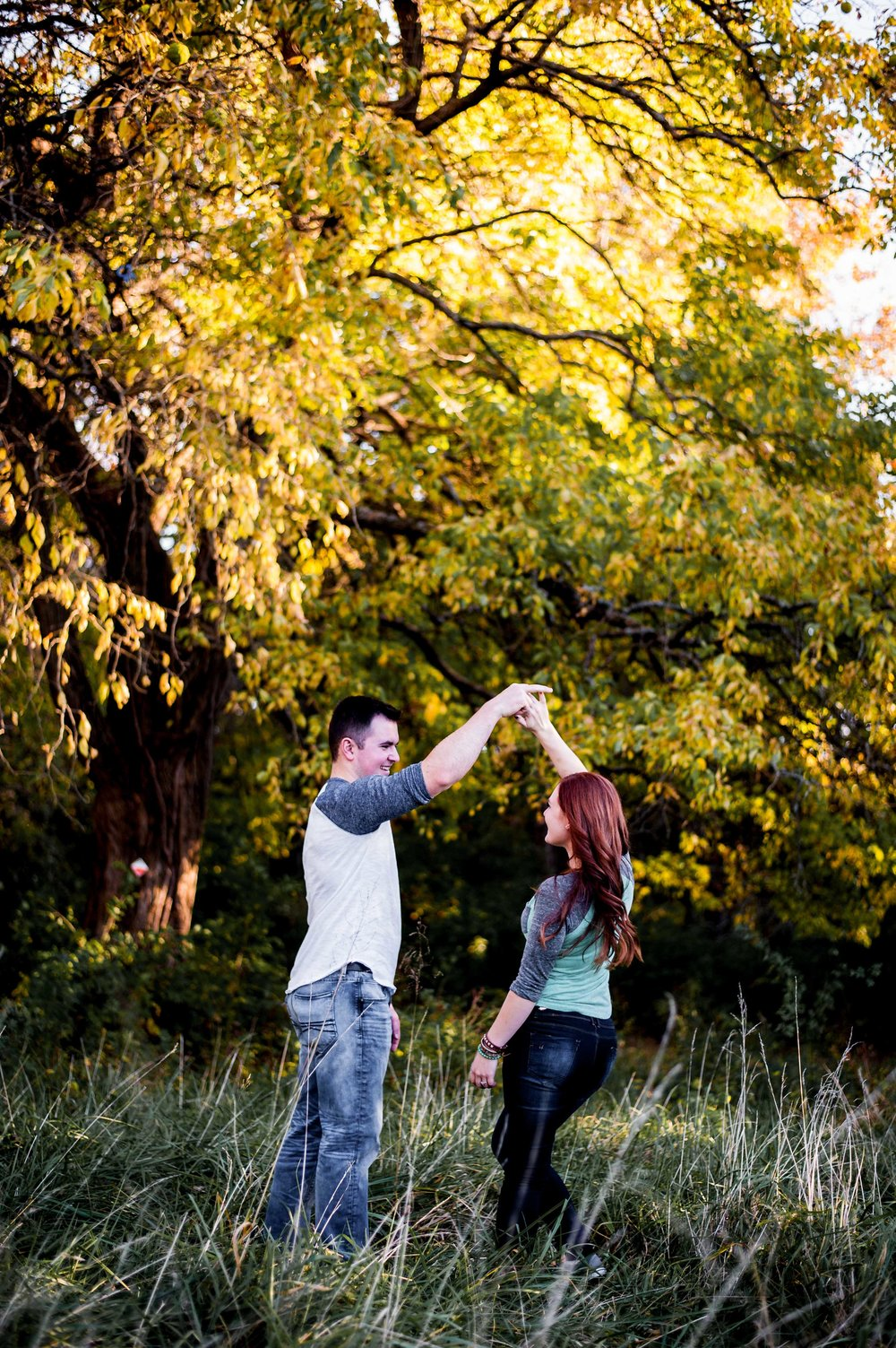 Alec and Jessie Engagement 2017-Alec and Jessie Engagement 2017-0011.jpg