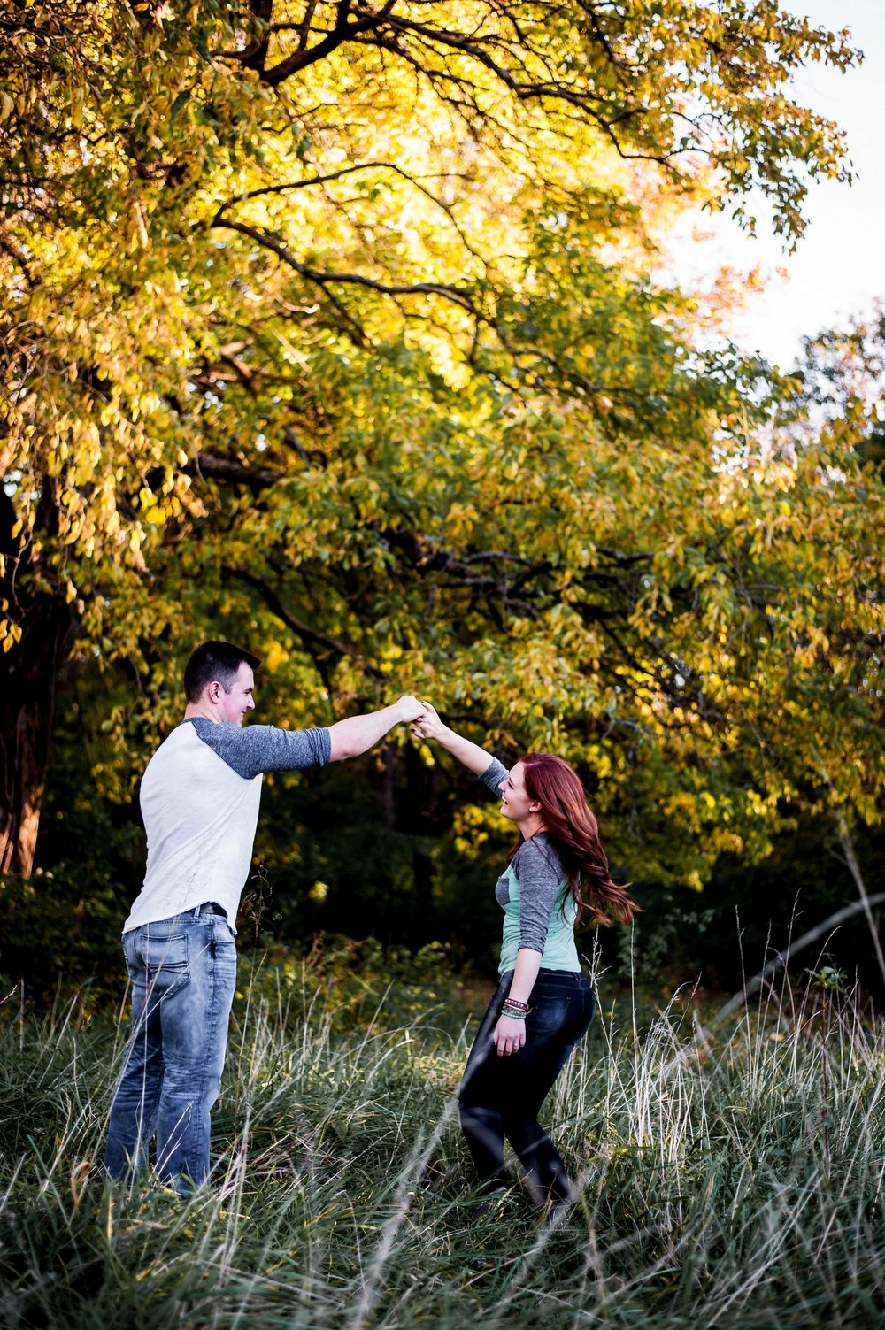 Alec and Jessie Engagement 2017-Alec and Jessie Engagement 2017-0012.jpg