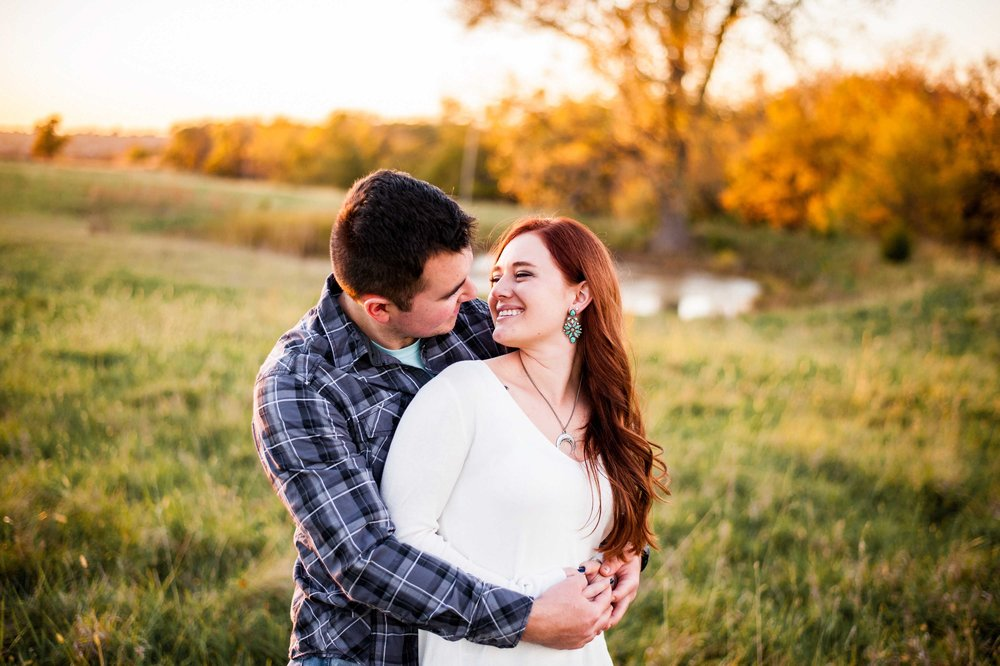 Alec and Jessie Engagement 2017-Alec and Jessie Engagement 2017-0074.jpg