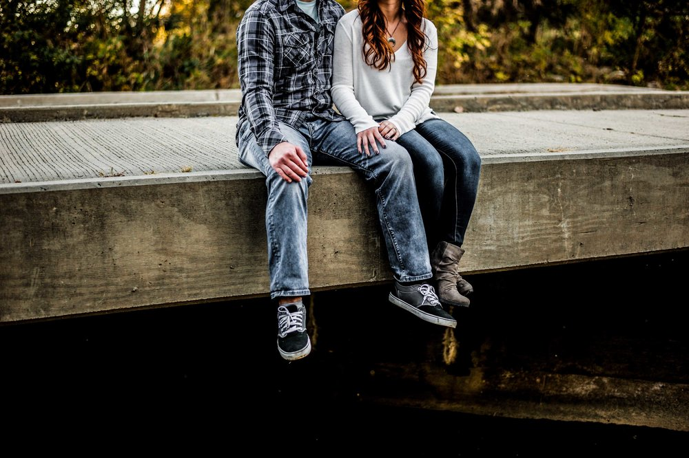 Alec and Jessie Engagement 2017-Alec and Jessie Engagement 2017-0038.jpg