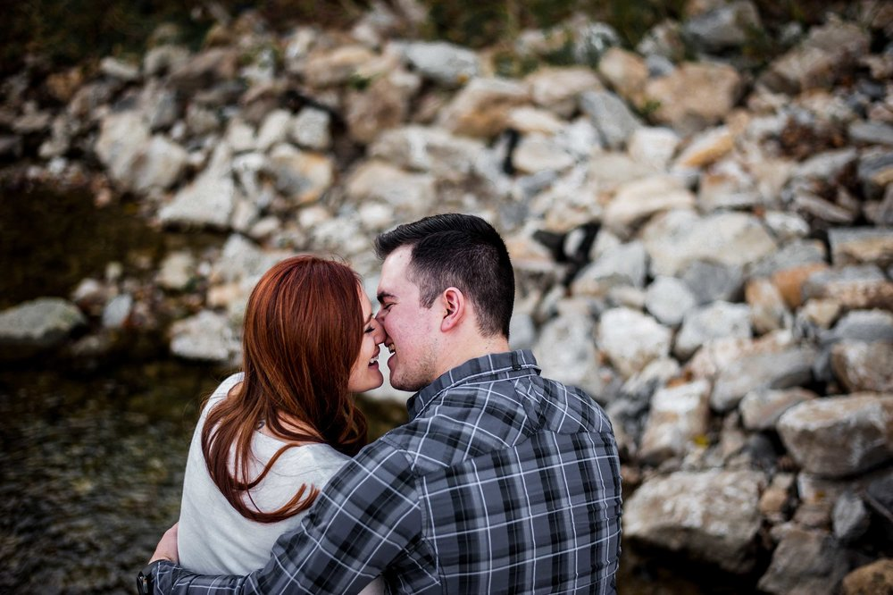 Alec and Jessie Engagement 2017-Alec and Jessie Engagement 2017-0040.jpg