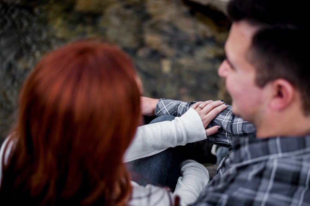 Alec and Jessie Engagement 2017-Alec and Jessie Engagement 2017-0043.jpg