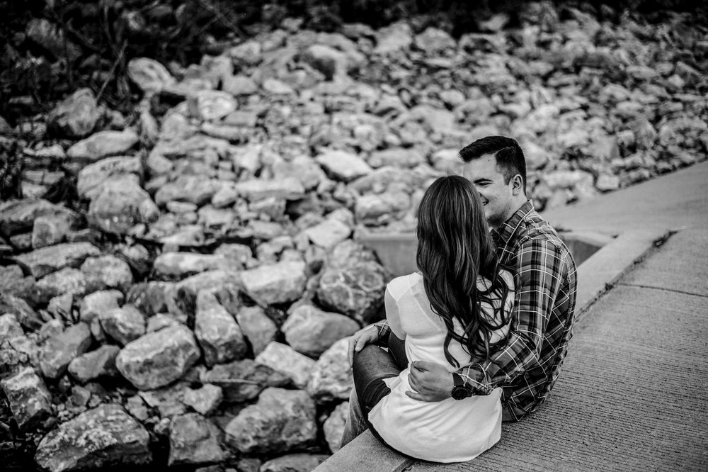 Alec and Jessie Engagement 2017-Alec and Jessie Engagement 2017-0041.jpg