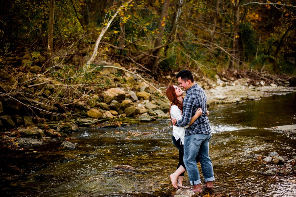Alec and Jessie Engagement 2017-Alec and Jessie Engagement 2017-0054.jpg