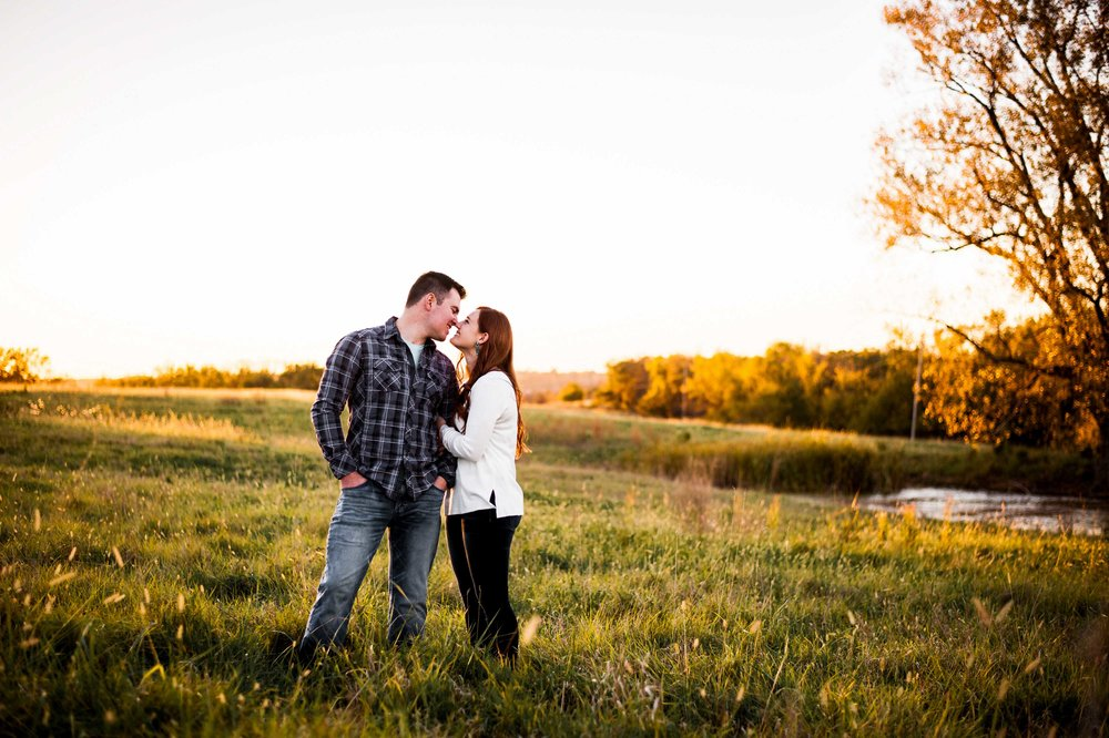 Alec and Jessie Engagement 2017-Alec and Jessie Engagement 2017-0070.jpg
