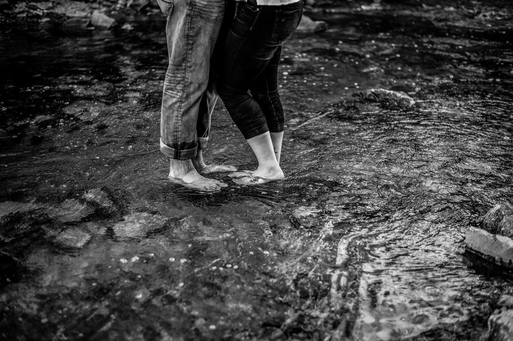 Alec and Jessie Engagement 2017-Alec and Jessie Engagement 2017-0055.jpg