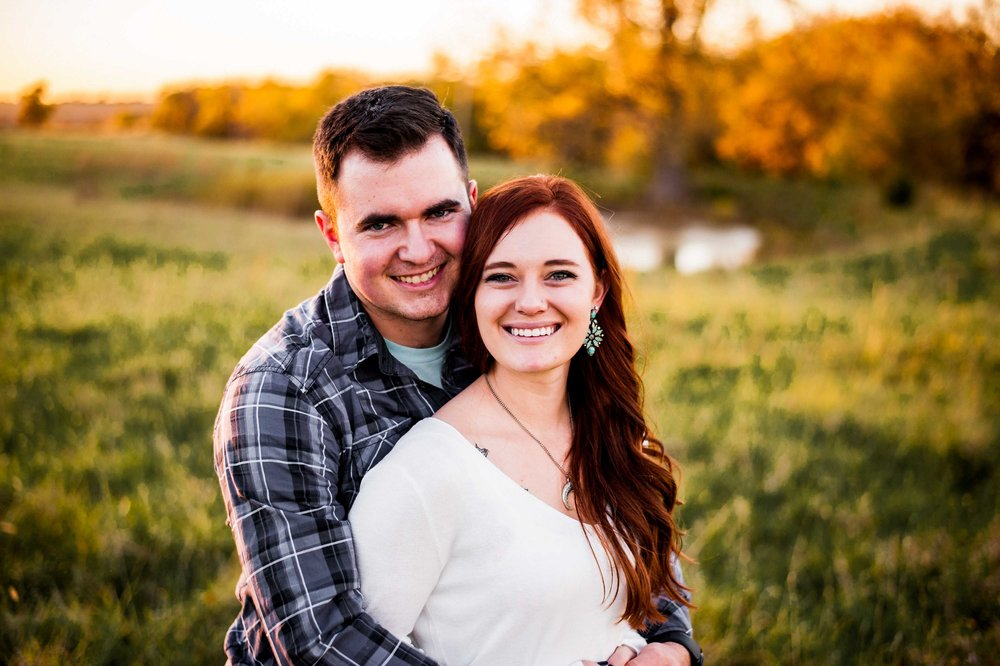 Alec and Jessie Engagement 2017-Alec and Jessie Engagement 2017-0073.jpg