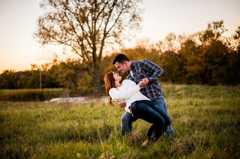 Alec and Jessie Engagement 2017-Alec and Jessie Engagement 2017-0097.jpg