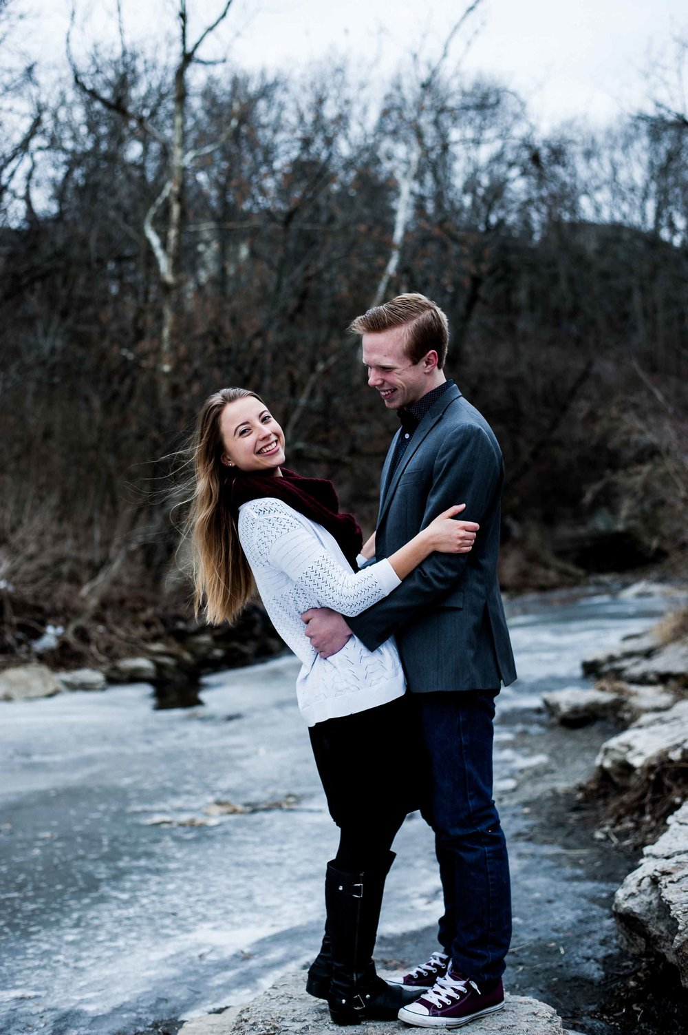 Jonathan and Joanna Engagement 2018-Jonathan and Joanna Engagement 201-0035.jpg