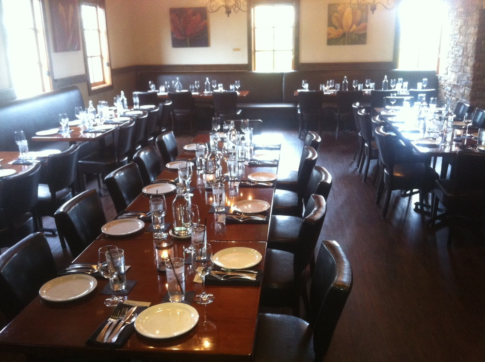 Napa Room, Large Party Setup No table cloths....jpg