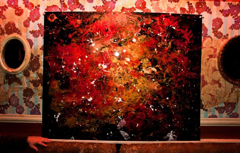 ud-esguerra-love-paint-16.jpg