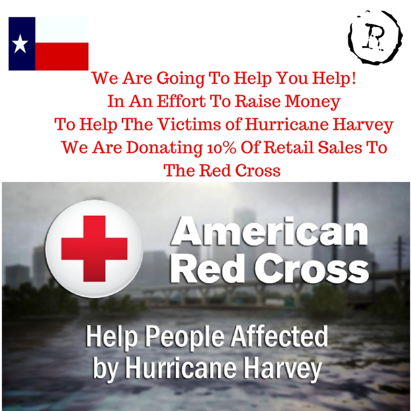 Fall Is Here! It's Time To Switch Up Your Hair and Skin ProductsA Percentage of Retail Sales Will Be Donated To Red Cross.jpg