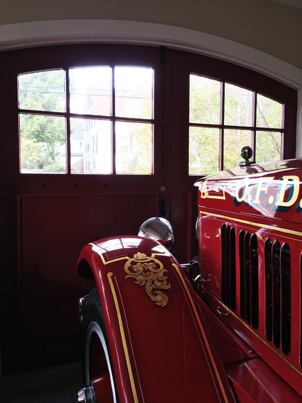 Firehouse DoorGlass.jpg