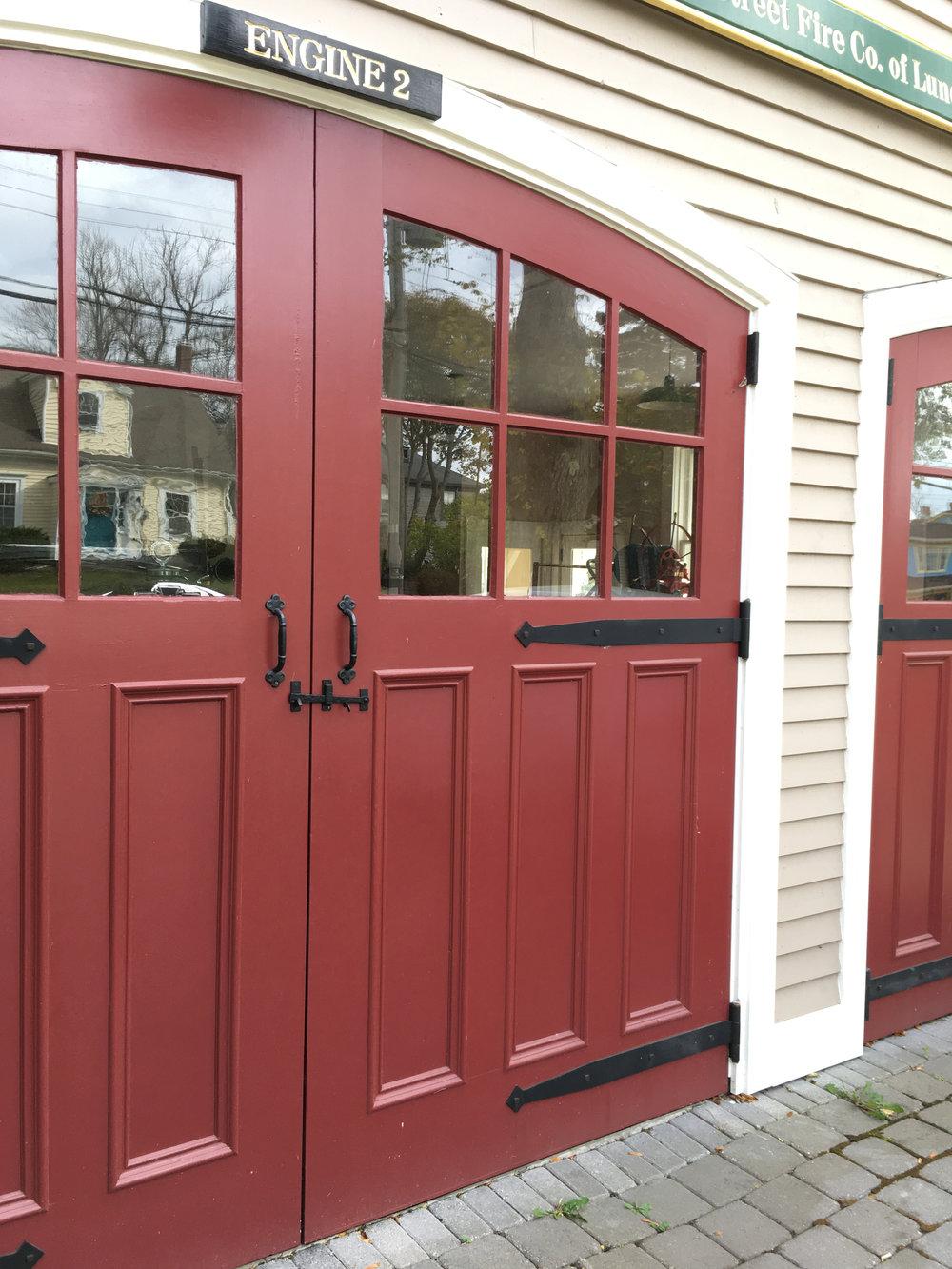 Firehouse Doors.jpg