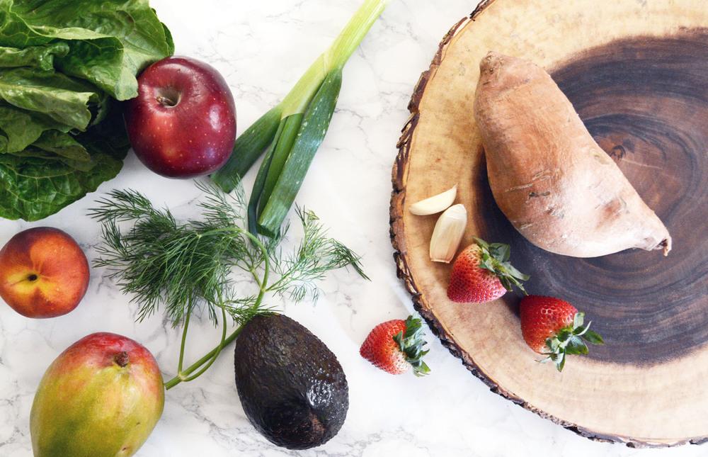 elimination_diet_foods