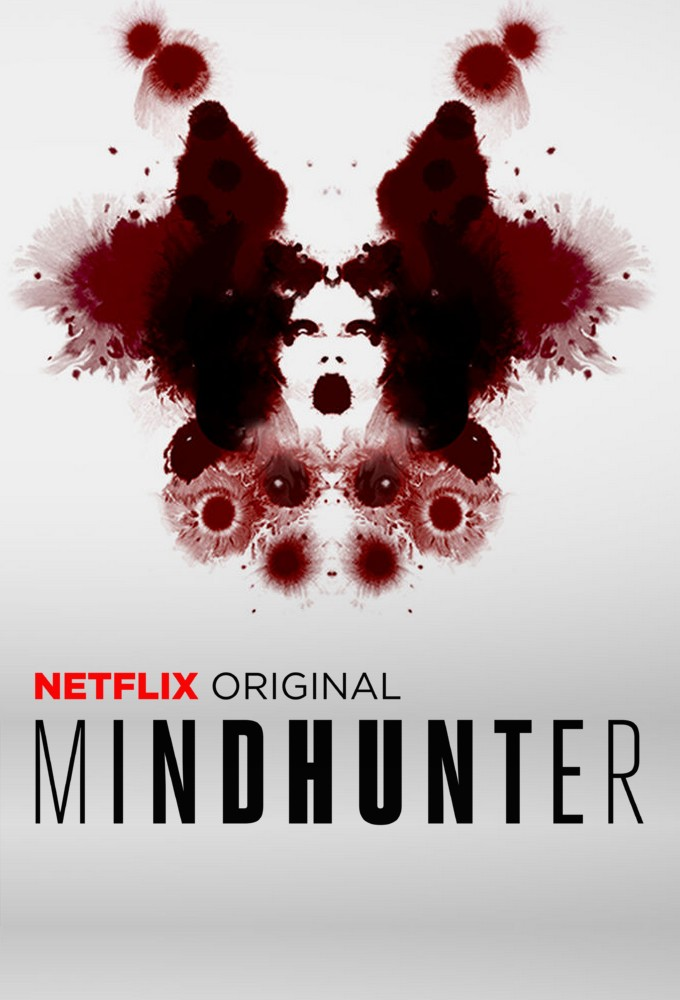 it's killer - Are you into Criminal Minds (who isn't)? If so, you'll likely love  Mind Hunter  on Netflix. The show covers the beginning of criminal psychology & profiling at the FBI in the 70's and it's hella well done. Plus I met Jon Groff back in high school after seeing Spring Awakening and he seems like such a darling, this is a really unexpected role for him and I'm loving it.