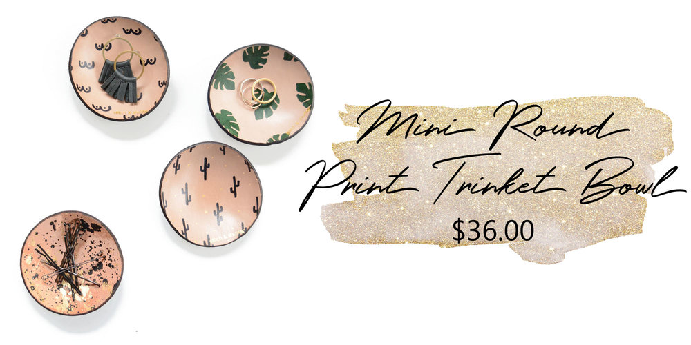 print-bowls-mothers-day