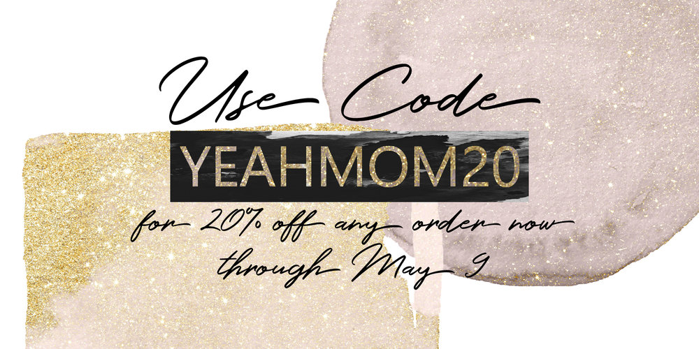 mothers-day-code