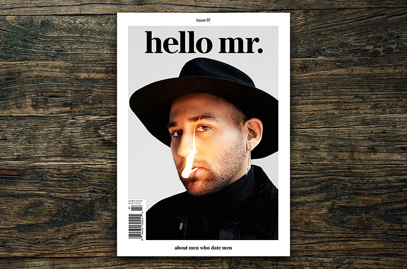 hello-mr-magazine_issue007_cover.jpg