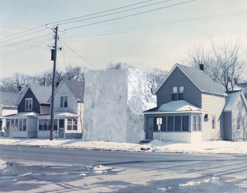 ice-house-ii-minneapolis-usa-1972-01.jpg