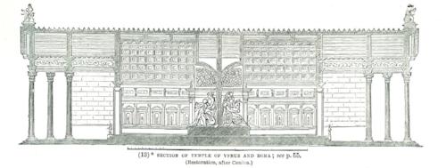 維納斯與羅馬.jpg