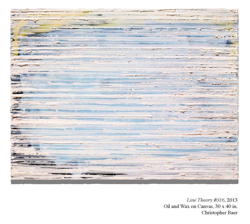 016.Line-Theory-60x50-2013-texta.jpg
