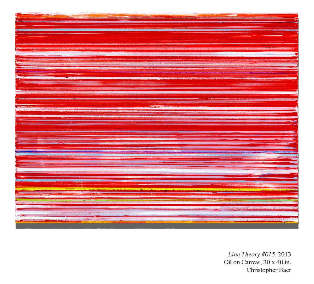 015.Line-Theory-30x40-2013-texta.jpg
