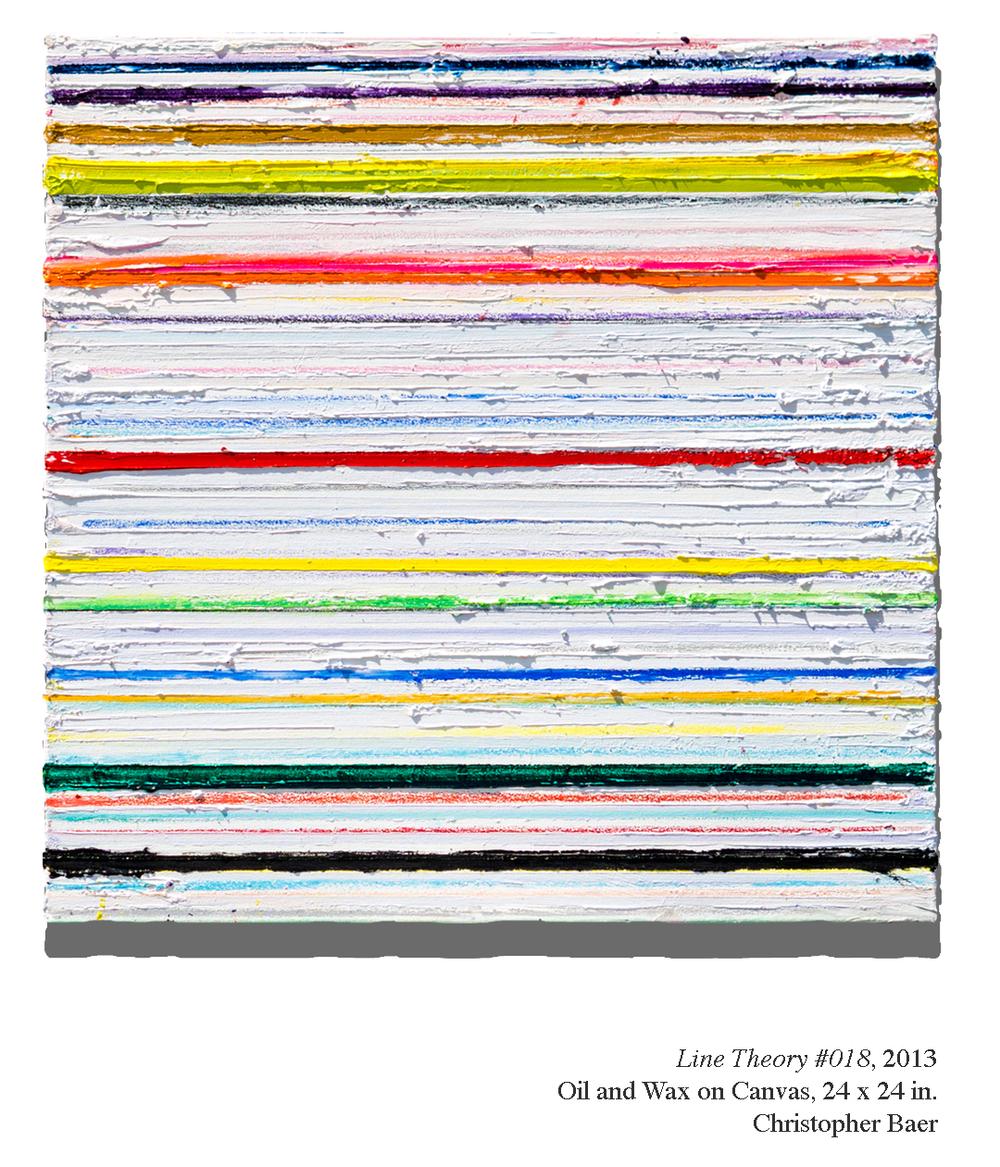 018.Line-Theory-24x24-2013-texta.jpg