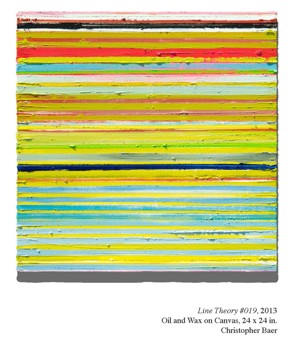 019.Line-Theory-24x24-2013-texta.jpg