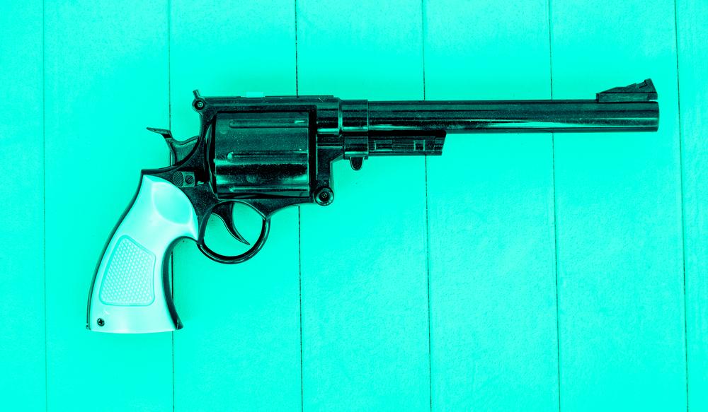 2014-06-25 toy gun-023.jpg
