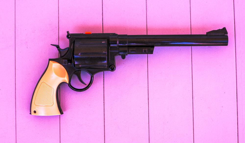 2014-06-25 toy gun-048.jpg