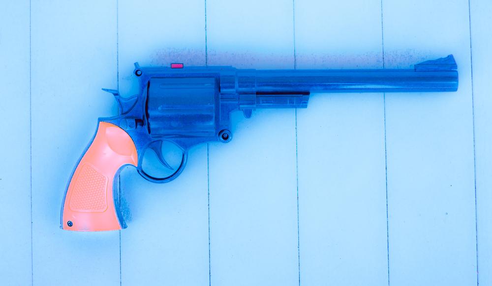 2014-06-25 toy gun-057.jpg