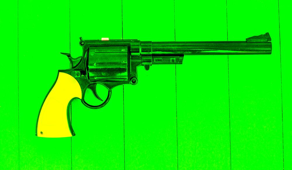 2014-06-25 toy gun-067.jpg