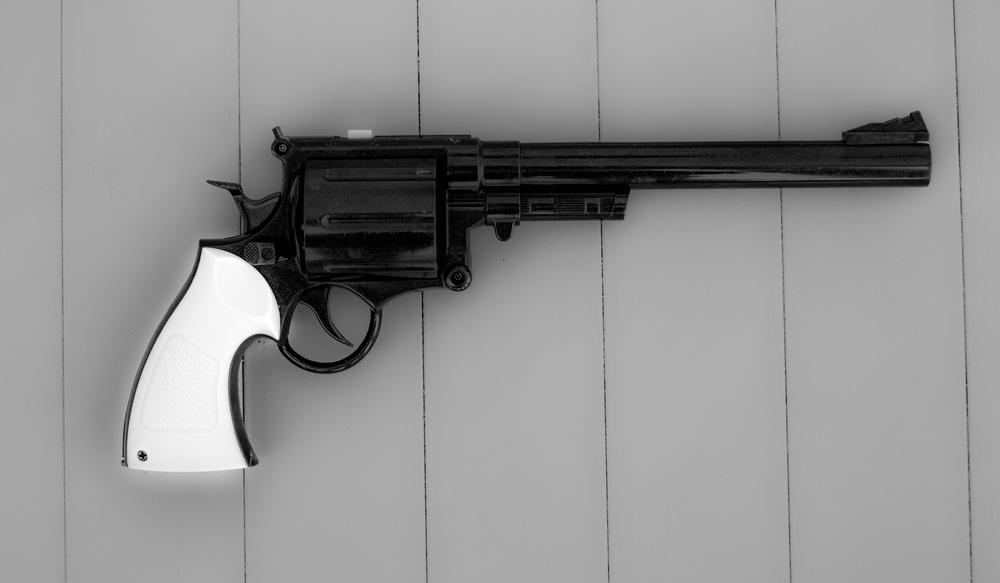 2014-06-25 toy gun-080.jpg