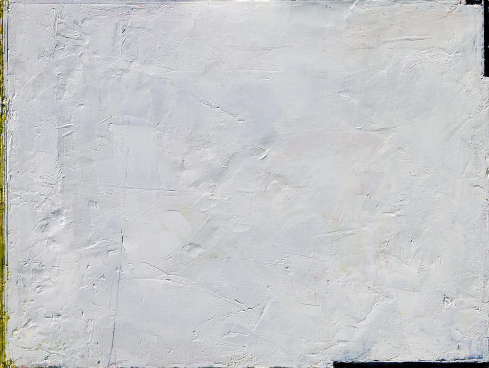 014.White on White 30x40 2013.jpg