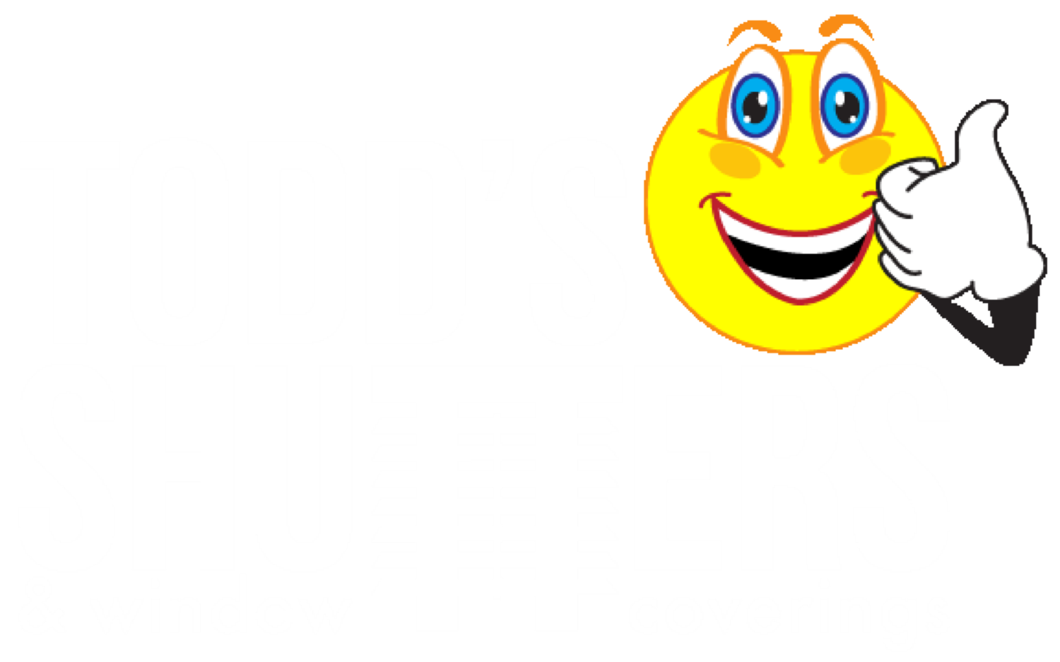 TODD'S SHUTTERS