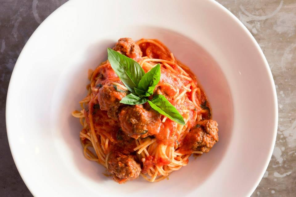 Spaghetti Meatballs.jpg